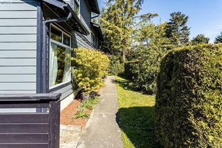Photo 4: 685 Daffodil Avenue in VICTORIA: SW Marigold Single Family Detached for sale (Saanich West)  : MLS®# 410558