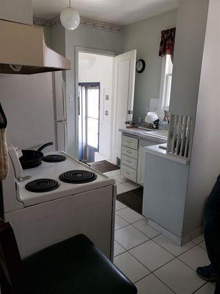 Photo 8: 12402 95 Street in Edmonton: Zone 05 House for sale : MLS®# E4156507