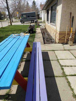 Photo 16: 12402 95 Street in Edmonton: Zone 05 House for sale : MLS®# E4156507