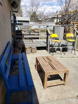 Photo 15: 12402 95 Street in Edmonton: Zone 05 House for sale : MLS®# E4156507