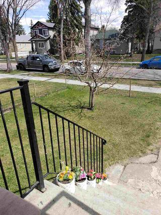 Photo 22: 12402 95 Street in Edmonton: Zone 05 House for sale : MLS®# E4156507