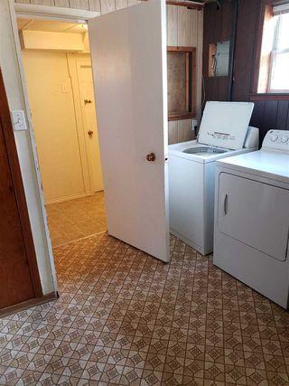 Photo 11: 12402 95 Street in Edmonton: Zone 05 House for sale : MLS®# E4156507