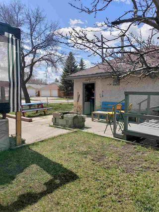 Photo 17: 12402 95 Street in Edmonton: Zone 05 House for sale : MLS®# E4156507
