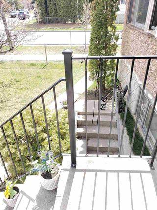 Photo 14: 12402 95 Street in Edmonton: Zone 05 House for sale : MLS®# E4156507