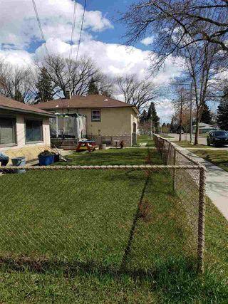 Photo 19: 12402 95 Street in Edmonton: Zone 05 House for sale : MLS®# E4156507