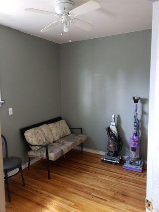 Photo 4: 12402 95 Street in Edmonton: Zone 05 House for sale : MLS®# E4156507