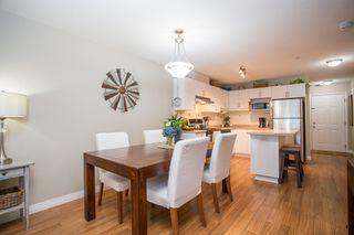 "Photo 10: 206 1668 GRANT Avenue in Port Coquitlam: Glenwood PQ Condo for sale in ""Glenwood Terrace"" : MLS®# R2370753"