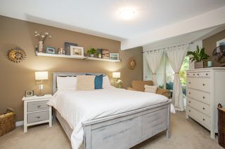 "Photo 11: 206 1668 GRANT Avenue in Port Coquitlam: Glenwood PQ Condo for sale in ""Glenwood Terrace"" : MLS®# R2370753"