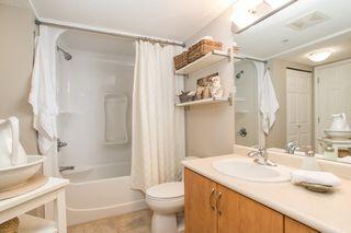 "Photo 14: 206 1668 GRANT Avenue in Port Coquitlam: Glenwood PQ Condo for sale in ""Glenwood Terrace"" : MLS®# R2370753"
