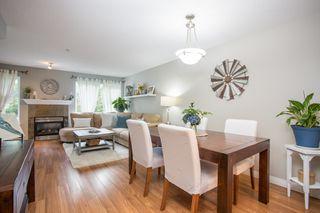 "Photo 8: 206 1668 GRANT Avenue in Port Coquitlam: Glenwood PQ Condo for sale in ""Glenwood Terrace"" : MLS®# R2370753"
