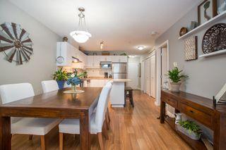 "Photo 9: 206 1668 GRANT Avenue in Port Coquitlam: Glenwood PQ Condo for sale in ""Glenwood Terrace"" : MLS®# R2370753"