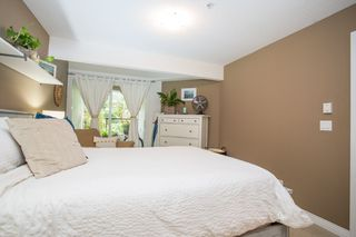"Photo 12: 206 1668 GRANT Avenue in Port Coquitlam: Glenwood PQ Condo for sale in ""Glenwood Terrace"" : MLS®# R2370753"