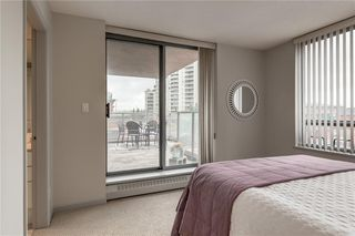 Photo 20: 203 650 10 Street SW in Calgary: Downtown West End Apartment for sale : MLS®# C4244872