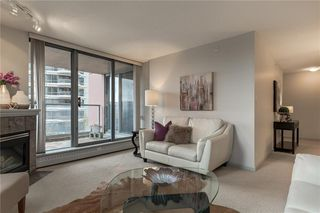 Photo 4: 203 650 10 Street SW in Calgary: Downtown West End Apartment for sale : MLS®# C4244872