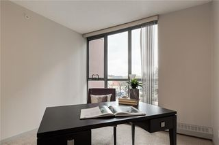 Photo 15: 203 650 10 Street SW in Calgary: Downtown West End Apartment for sale : MLS®# C4244872