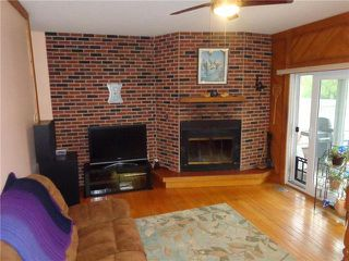 Photo 3: 1600 Bray Road West: East St Paul Residential for sale (3P)  : MLS®# 1913433