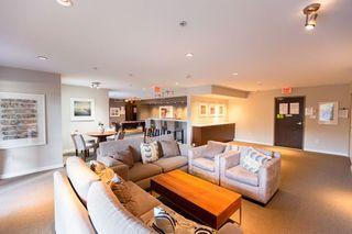 "Photo 12: 222 9500 ODLIN Road in Richmond: West Cambie Condo for sale in ""CAMBRIDGE PARK"" : MLS®# R2373803"