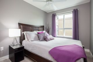 "Photo 7: 222 9500 ODLIN Road in Richmond: West Cambie Condo for sale in ""CAMBRIDGE PARK"" : MLS®# R2373803"