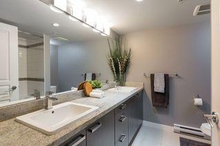"Photo 8: 222 9500 ODLIN Road in Richmond: West Cambie Condo for sale in ""CAMBRIDGE PARK"" : MLS®# R2373803"