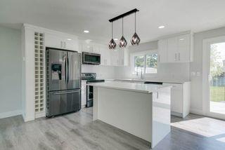 Main Photo: 10221 162 Street in Edmonton: Zone 21 House for sale : MLS®# E4159021