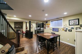 Photo 21: 4284 Savaryn Drive in Edmonton: Zone 53 House for sale : MLS®# E4159481