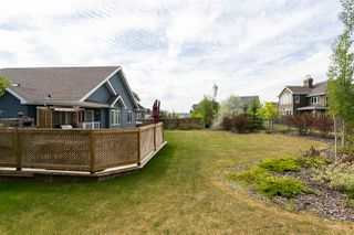 Photo 27: 4284 Savaryn Drive in Edmonton: Zone 53 House for sale : MLS®# E4159481