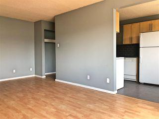 Photo 7: 304 10650 104 Street NW in Edmonton: Zone 08 Condo for sale : MLS®# E4159713