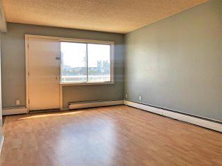 Photo 3: 304 10650 104 Street NW in Edmonton: Zone 08 Condo for sale : MLS®# E4159713