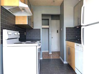 Photo 4: 304 10650 104 Street NW in Edmonton: Zone 08 Condo for sale : MLS®# E4159713