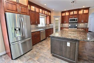 Photo 4: 5301 46 Street in Two Hills: Residential for sale : MLS®# CA0168372