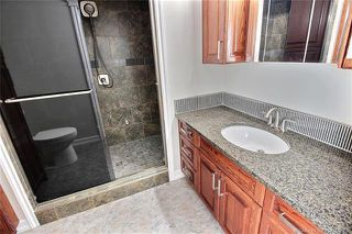 Photo 6: 5301 46 Street in Two Hills: Residential for sale : MLS®# CA0168372