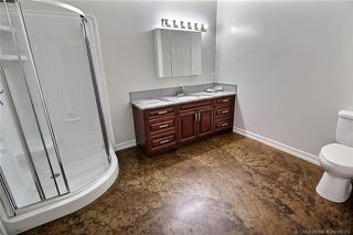 Photo 8: 5301 46 Street in Two Hills: Residential for sale : MLS®# CA0168372