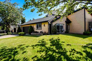 Photo 18: 6059 BROOKS Crescent in Surrey: Cloverdale BC House for sale (Cloverdale)  : MLS®# R2377690