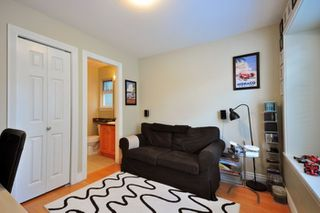 Photo 10: 7815 Heather St in Vancouver: Marpole Home for sale ()  : MLS®# V796110