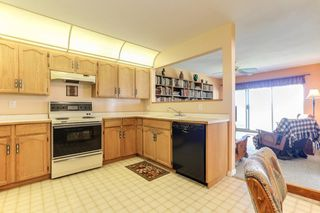 """Photo 11: 315 22611 116 Avenue in Maple Ridge: East Central Condo for sale in """"Fraserview Village Rosewood Court"""" : MLS®# R2378366"""