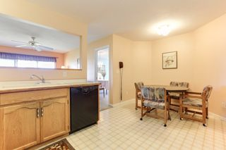 """Photo 10: 315 22611 116 Avenue in Maple Ridge: East Central Condo for sale in """"Fraserview Village Rosewood Court"""" : MLS®# R2378366"""
