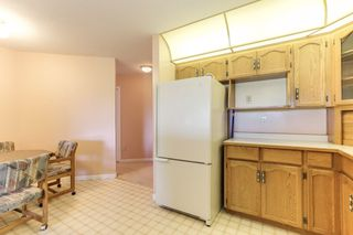 """Photo 9: 315 22611 116 Avenue in Maple Ridge: East Central Condo for sale in """"Fraserview Village Rosewood Court"""" : MLS®# R2378366"""