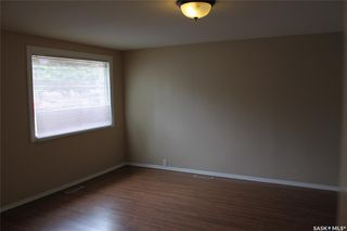 Photo 6: 311 Burrows Avenue West in Melfort: Residential for sale : MLS®# SK775848