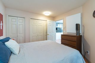 Photo 15: PH2 5723 BALSAM Street in Vancouver: Kerrisdale Condo for sale (Vancouver West)  : MLS®# R2378875