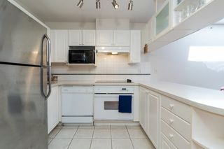 Photo 6: PH2 5723 BALSAM Street in Vancouver: Kerrisdale Condo for sale (Vancouver West)  : MLS®# R2378875