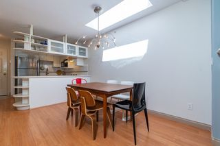 Photo 13: PH2 5723 BALSAM Street in Vancouver: Kerrisdale Condo for sale (Vancouver West)  : MLS®# R2378875
