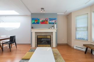 Photo 9: PH2 5723 BALSAM Street in Vancouver: Kerrisdale Condo for sale (Vancouver West)  : MLS®# R2378875