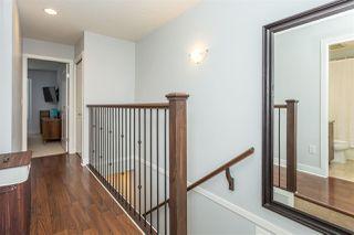 "Photo 16: 110 19551 66 Avenue in Surrey: Clayton Townhouse for sale in ""Manhattan Skye"" (Cloverdale)  : MLS®# R2379256"