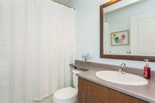 "Photo 13: 110 19551 66 Avenue in Surrey: Clayton Townhouse for sale in ""Manhattan Skye"" (Cloverdale)  : MLS®# R2379256"