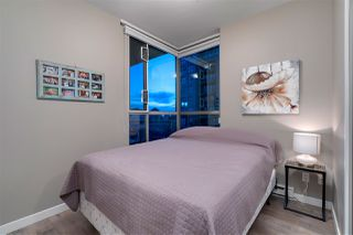 """Photo 15: 2306 928 RICHARDS Street in Vancouver: Yaletown Condo for sale in """"THE SAVOY"""" (Vancouver West)  : MLS®# R2379612"""