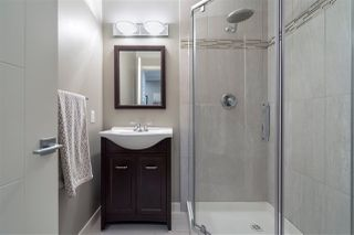 """Photo 16: 2306 928 RICHARDS Street in Vancouver: Yaletown Condo for sale in """"THE SAVOY"""" (Vancouver West)  : MLS®# R2379612"""