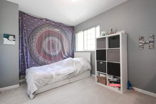 Photo 18: 5711 ROWLING Place in Richmond: Hamilton RI House for sale : MLS®# R2380169