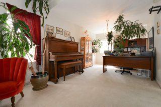 Photo 4: 5711 ROWLING Place in Richmond: Hamilton RI House for sale : MLS®# R2380169