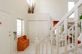 Photo 13: 5711 ROWLING Place in Richmond: Hamilton RI House for sale : MLS®# R2380169