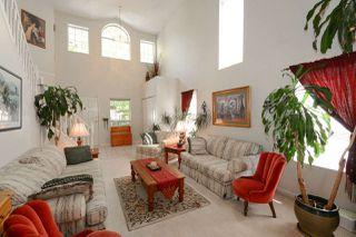Photo 2: 5711 ROWLING Place in Richmond: Hamilton RI House for sale : MLS®# R2380169